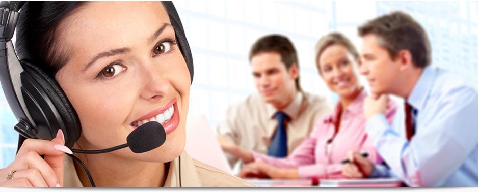 call-centar11