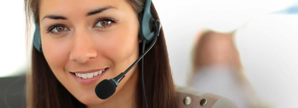 call-center12